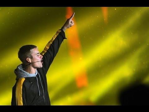 Image result for justin bieber south africa fnb stadium