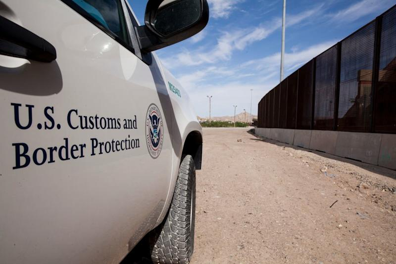 Government Watchdog Found an Additional 1,300 Migrant Children Might Have Been Separated From Their Parents Due to 'Widespread Errors' in System