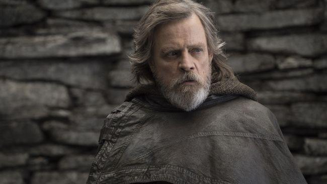 <p> The Last Jedi may be one of the more divisive Star Wars movies, but only for good reasons. Where The Force Awakens remixed an already beloved formula, Rian Johnson's movie launched everything out the window. Rey's parents are suddenly nobodies. Luke's a miserable old man who now has a weird sense of humour. Snoke's really not that import. These may seem odd choices compared to what's come before, but they are exhilarating revelations. And while The Rise of Skywalker did a bit to undo some of this, there's no denying The Last Jedi stands as its own, wonderful instalment in the Skywalker saga. </p> <p> Then there's the cinematography. The Last Jedi is the most beautiful Star Wars movie, hands down. That throne room scene, with its bracing reds, is phenomenal. And Ach-To, the island where Luke lives, makes for a stunning training ground. Yes, it's controversial, but in time this will be a beloved Star Wars movie. </p>