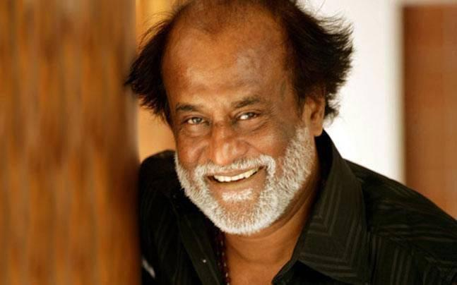 Lyca claims Rajinikanth's visit to Sri Lanka was cancelled due to political lies