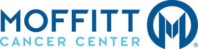 Moffitt logo (PRNewsfoto/Moffitt Cancer Center)