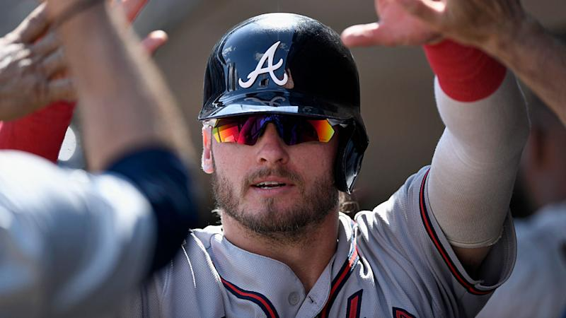 Josh Donaldson rumors: Seven teams that could/should bid for the veteran third baseman