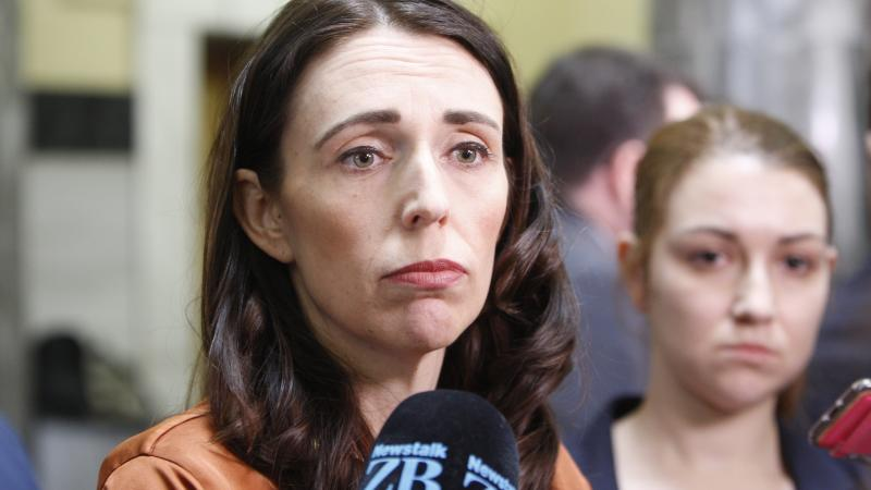 New Zealand plans to further restrict gun ownership after mosque killings