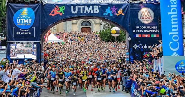 Calendrier Ultra Trail 2021 France Ultra trail   UTWT   Le calendrier de l'Ultra Trail World Tour