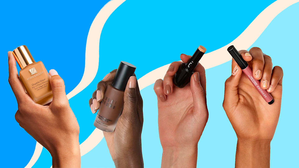 Save big on cult-favorite beauty brands right now at Sephora.
