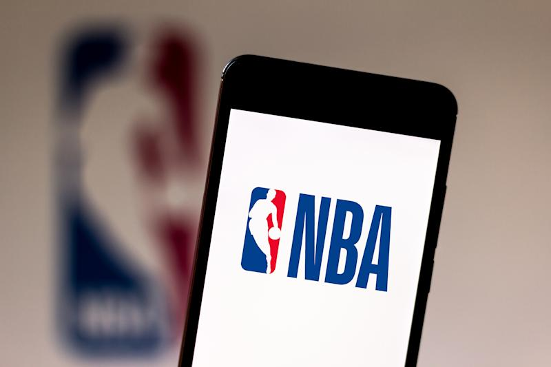 National Basketball Association players to receive 25 percent less pay from May 15