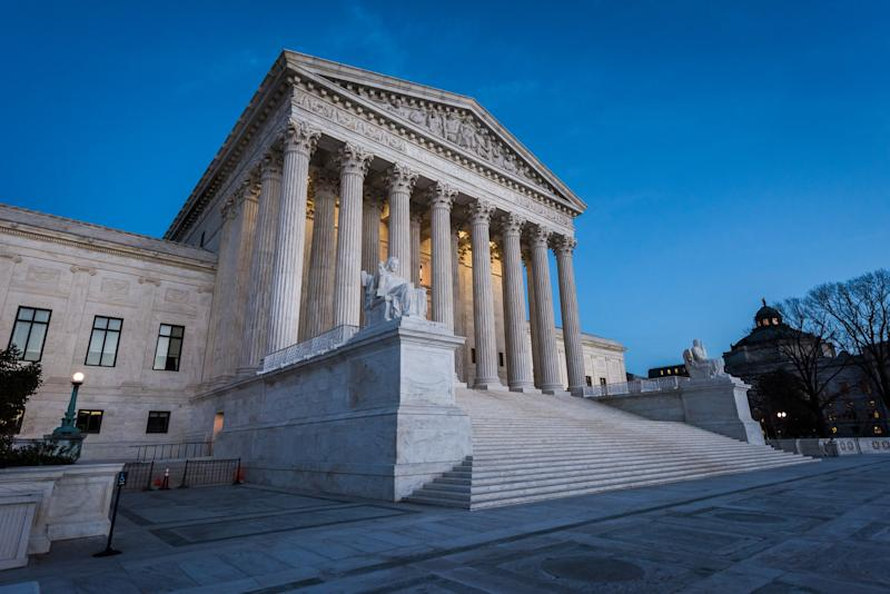 Laws Across the Country Are Keeping Parents From Making Choices About Their Kids' Education. The Supreme Court Should Strike Them Down