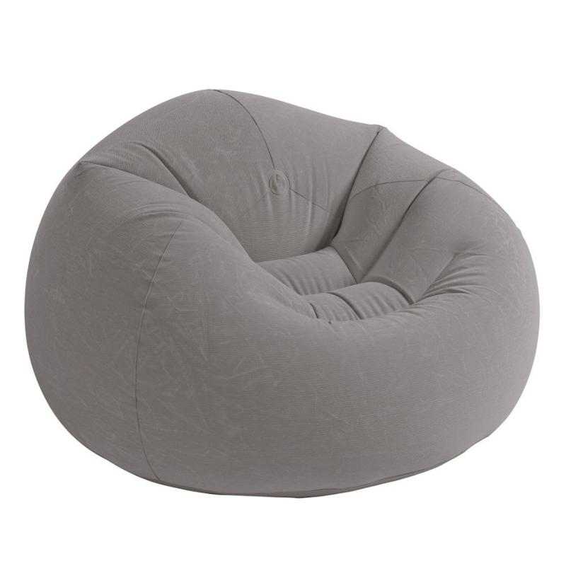 "It's self-explanatory. Get it for $38.85 at <a href=""https://www.amazon.ca/Intex-Beanless-Inflatable-Chair-Beige/dp/B00AE9YS1O/ref=asc_df_B00AE9YS1O/?tag=googleshopc0c-20&amp;linkCode=df0&amp;hvadid=292948251512&amp;hvpos=1o1&amp;hvnetw=g&amp;hvrand=2796599513119274672&amp;hvpone=&amp;hvptwo=&amp;hvqmt=&amp;hvdev=c&amp;hvdvcmdl=&amp;hvlocint=&amp;hvlocphy=9061009&amp;hvtargid=pla-351481065017&amp;psc=1"" target=""_blank"" rel=""noopener noreferrer"">Amazon.ca</a>."