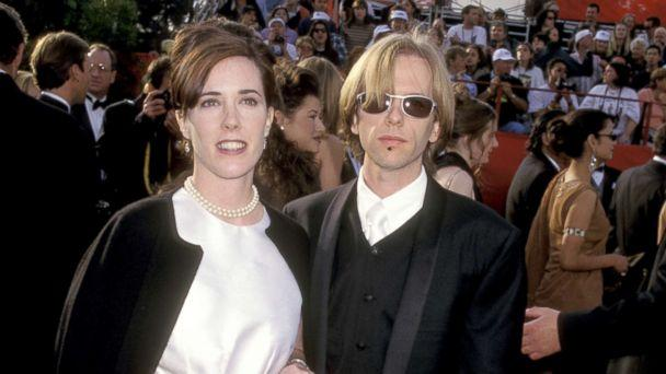 David Spade donates $100000 to mental health charity after sister-in-law's death