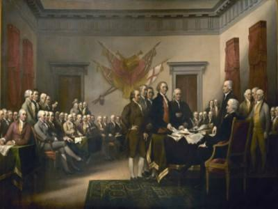 Declaration-independence-640