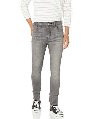 """<p><strong>Levi's</strong></p><p>amazon.com</p><p><strong>$46.98</strong></p><p><a href=""""https://www.amazon.com/dp/B07L4QP9PJ?tag=syn-yahoo-20&ascsubtag=%5Bartid%7C10054.g.34073873%5Bsrc%7Cyahoo-us"""" rel=""""nofollow noopener"""" target=""""_blank"""" data-ylk=""""slk:Shop Now"""" class=""""link rapid-noclick-resp"""">Shop Now</a></p><p>If you love skinny jeans, you've likely already owned a pair of Levi's 510s at some point. These come in 22 other washes as well. </p>"""