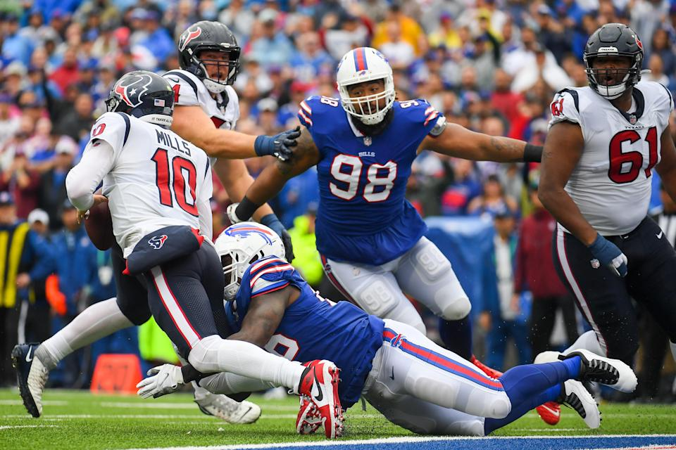 texans-bills-everything-know-40-0-shutout