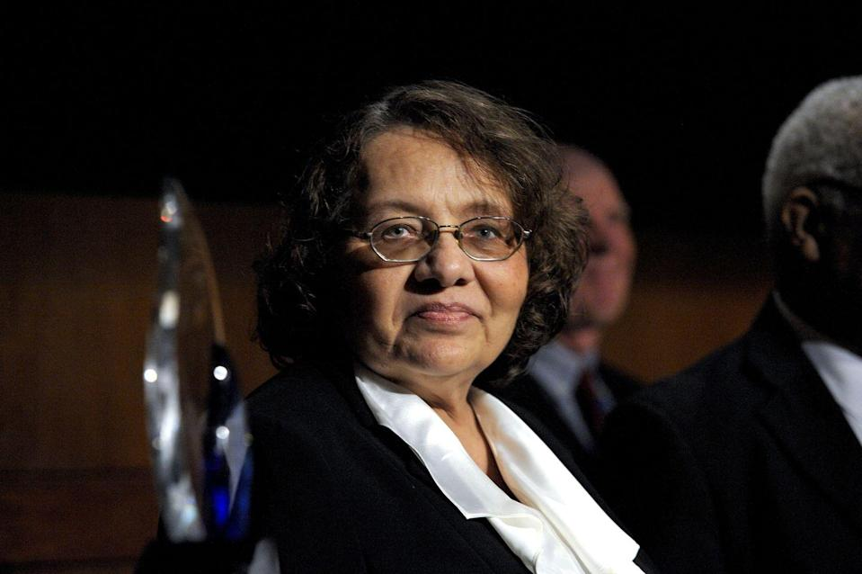 """<p>Of the many accomplishments Nash has made in her lifelong commitment to civil rights activism, her most famous contributions include her work organizing and leading Freedom Rides and sit-ins. Nash, who was born in Chicago, got involved with the civil rights movement when she enrolled at Fisk University in Nashville in 1959. In April 1960, she helped found the Student Nonviolent Coordinating Committee (SNCC). Nash also coordinated the Nashville Student Movement Ride, which was part of the Freedom Rides in 1961, coordinating between her fellow students, the media, and the Department of Justice. She engaged in sit-ins herself, even spending time in jail in February 1961 in solidarity with the """"Rock Hill Nine,"""" nine students that were imprisoned after a sit-in. Nash also played a crucial role in the desegregation campaign <span class=""""redactor-invisible-space"""">in Birmingham in 1963, and received a Rosa Parks Award from the SCLC<span class=""""redactor-invisible-space""""> along with her husband in 1965.</span></span></p>"""