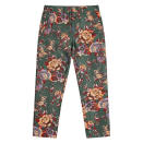 """<p><a rel=""""nofollow noopener"""" href=""""http://www.asos.com/asos-tall/asos-tall-floral-vintage-jacquard-cigarette-trousers/prd/7173044?iid=7173044&clr=Multi&SearchQuery=Jacquard%20trousers&pgesize=28&pge=0&totalstyles=28&gridsize=3&gridrow=1&gridcolumn=3"""" target=""""_blank"""" data-ylk=""""slk:ASOS, was, £40, now £24"""" class=""""link rapid-noclick-resp""""><em>ASOS, was, £40, now £24</em></a> </p>"""