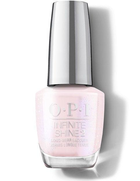 """<h3>From Dusk til Dune</h3><br>This is a your-nails-but-better pink: soft and sheer in color with a teeny-tiny bit <a href=""""https://www.refinery29.com/en-us/glitter-nail-polish"""" rel=""""nofollow noopener"""" target=""""_blank"""" data-ylk=""""slk:sparkle"""" class=""""link rapid-noclick-resp"""">sparkle</a>.<br><br><strong>OPI</strong> From Dusk til Dune, $, available at <a href=""""https://go.skimresources.com/?id=30283X879131&url=https%3A%2F%2Fwww.ulta.com%2Fp%2Fmalibu-nail-lacquer-collection-pimprod2024449"""" rel=""""nofollow noopener"""" target=""""_blank"""" data-ylk=""""slk:Ulta"""" class=""""link rapid-noclick-resp"""">Ulta</a>"""