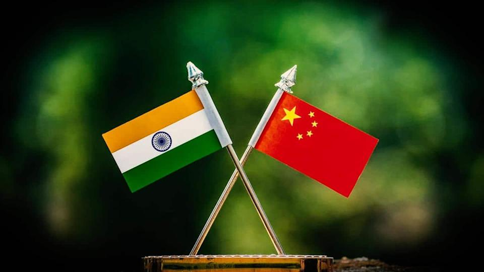 India, China to hold 13th round of military talks today