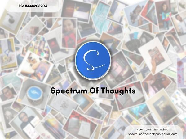 Spectrum of Thought