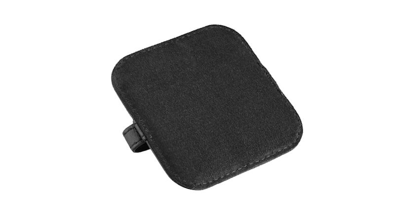ProCase Screen Cleaning Pad Cloth Wipes