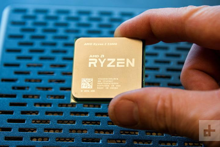 AMD's leaked 16-core Ryzen 3000 series could make multitasking a