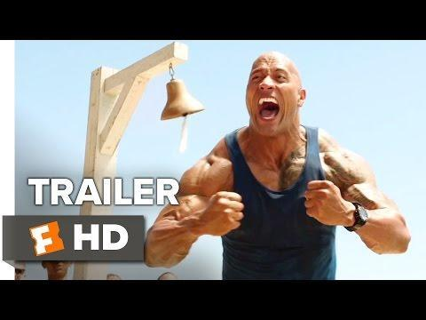 "<p>To co-star with The Rock, Efron got <a href=""https://www.youtube.com/watch?v=HgewT6mDqXM"" rel=""nofollow noopener"" target=""_blank"" data-ylk=""slk:more jacked than ever"" class=""link rapid-noclick-resp"">more jacked than ever</a> for <em>Baywatch </em>(and it's <a href=""https://www.menshealth.com/entertainment/a32021905/zac-efron-baywatch-abs/"" rel=""nofollow noopener"" target=""_blank"" data-ylk=""slk:not something he wants to do again"" class=""link rapid-noclick-resp"">not something he wants to do again</a>)<em>. </em>And, well, at least he got that experience out of it. Because despite this movie's <em>21 Jump Street </em>potential, it was...well, it was simply not good. The Rock even <a href=""https://www.cnn.com/2018/03/06/entertainment/dwayne-johnson-razzie-award/index.html#:~:text=(CNN)%20It%20may%20not%20have,of%20the%20worst%20in%20Hollywood."" rel=""nofollow noopener"" target=""_blank"" data-ylk=""slk:graciously accepted"" class=""link rapid-noclick-resp"">graciously accepted</a> his Razzie for it. Despite the great cast, we can just pretend this one didn't happen. </p><p><a class=""link rapid-noclick-resp"" href=""https://www.amazon.com/Baywatch-Dwayne-Johnson/dp/B07171V8FJ/ref=sr_1_1?dchild=1&keywords=baywatch&qid=1594334365&s=instant-video&sr=1-1&tag=syn-yahoo-20&ascsubtag=%5Bartid%7C2139.g.33265817%5Bsrc%7Cyahoo-us"" rel=""nofollow noopener"" target=""_blank"" data-ylk=""slk:Stream It Here"">Stream It Here</a></p><p><a href=""https://www.youtube.com/watch?v=G25VrMdArlU"" rel=""nofollow noopener"" target=""_blank"" data-ylk=""slk:See the original post on Youtube"" class=""link rapid-noclick-resp"">See the original post on Youtube</a></p>"