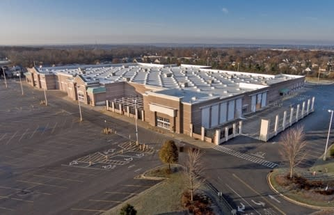 Innovest to Open 193,000 sq. ft. Industrial Operations Center in Bedford, OH