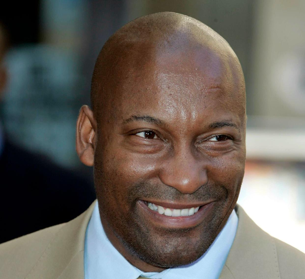 "John Singleton, 51, whose powerful debut film, ""Boyz N the Hood,"" earned him an Oscar nomination for best director, the first for an African-American, died on April 29, 2019."