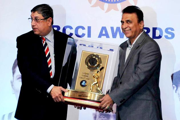bcci awards_2
