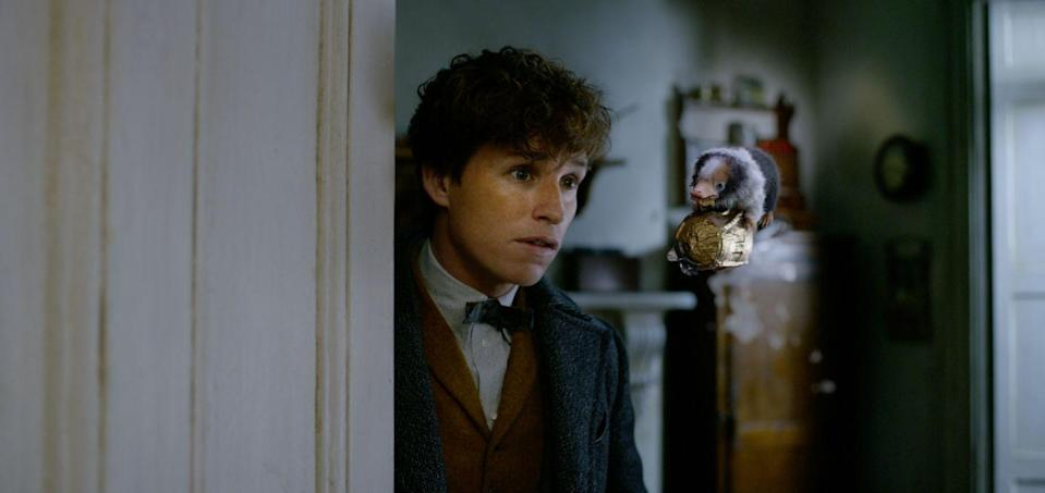 <p>Though Warner Bros. would be best served to make this Harry Potter spin-off magically disappear, Fantastic Beasts is returning for a third film. Eddie Redmayne returns as Newt Scamander, a wizard and magizoologist for another prequel film that Potter purists never asked for. On the bright side, Johnny Depp has been cut from the film.</p><p><strong>Release date: November 12, 2021</strong></p>