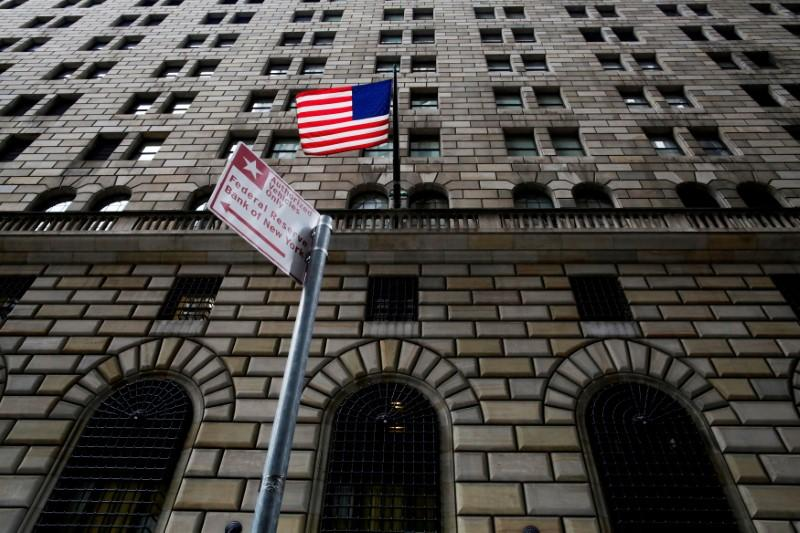 Explainer: How the Fed's latest move will get money to Main Street