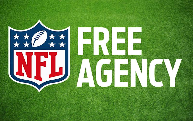 5b274030c23 Does Your Favorite NFL Team Have an Advantage in Free Agency Because of  Taxes