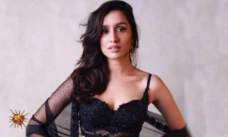 Shraddha Kapoor says she would love to be part of more films like Saaho, as it provides the actor with more reach!