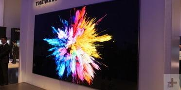Samsung-146-inch-MicroLED-detail