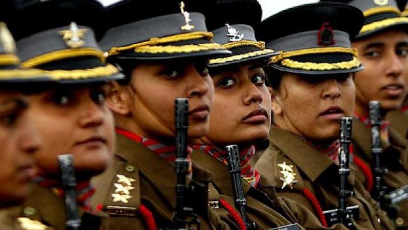 Indian Army Women Recruitment 2019: 100 Posts of 'Soldier General Duty' Vacant; Check Eligibility Criteria, Last Date & How to Apply at joinindianarmy.nic.in
