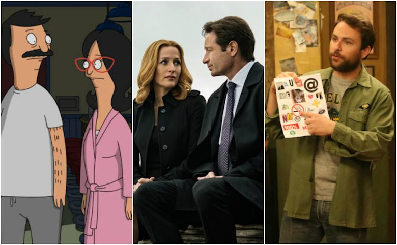 the best halloween tv episodes you can stream right now