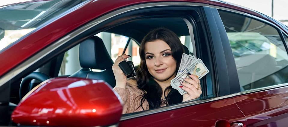 Here are the cheapest car insurance companies in 2021