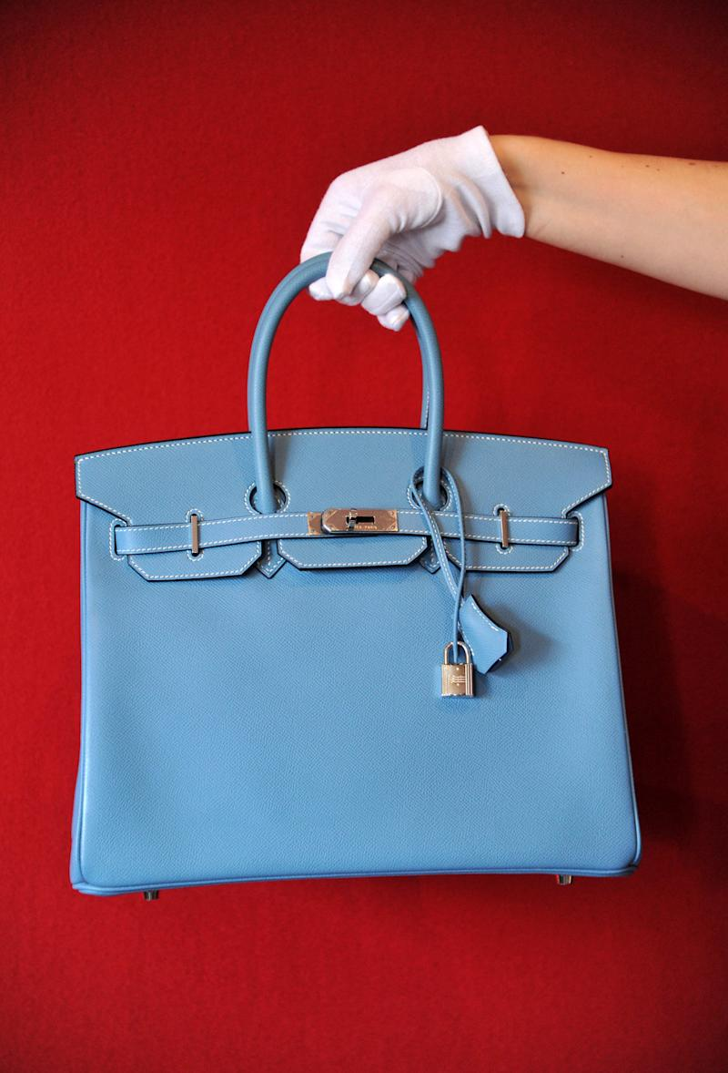 The Birkin Bag  A Better Investment Than Gold 4a03c53c1c618
