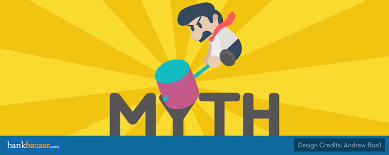 Busting 5 Myths That Keep You From Buying A Health Insurance Policy