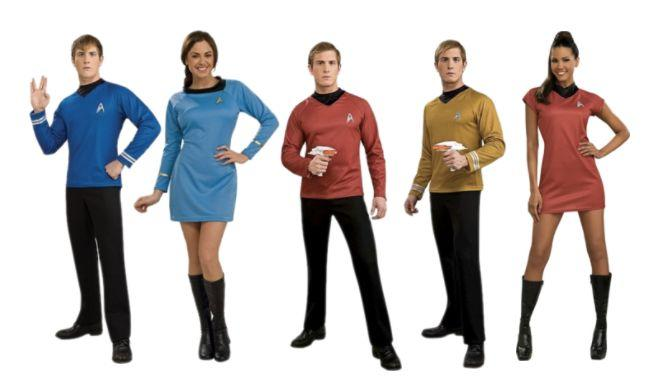 "<a href=""https://www.target.com/p/star-trek-costume-collection/-/A-14263633#lnk=sametab"" target=""_blank"">Shop them here</a>."