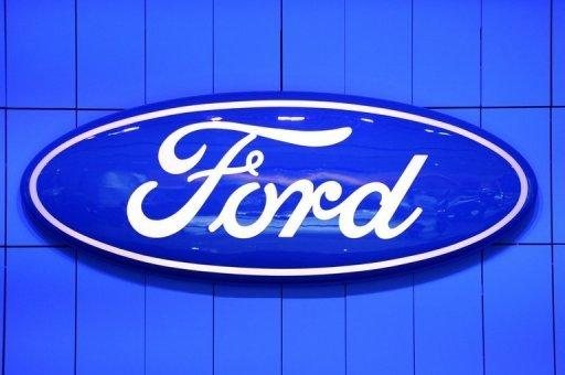 Ford recalls 89,000 vehicles amid engine fire concerns