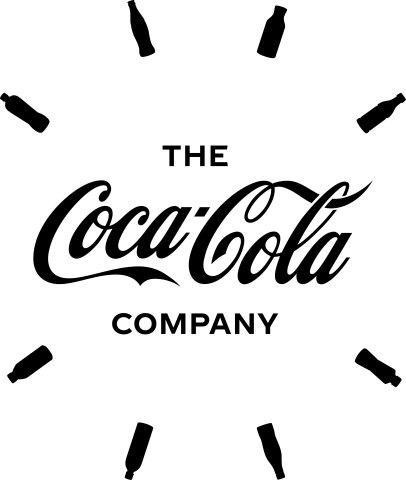 The Coca Cola Company Announces Key Leadership Appointments