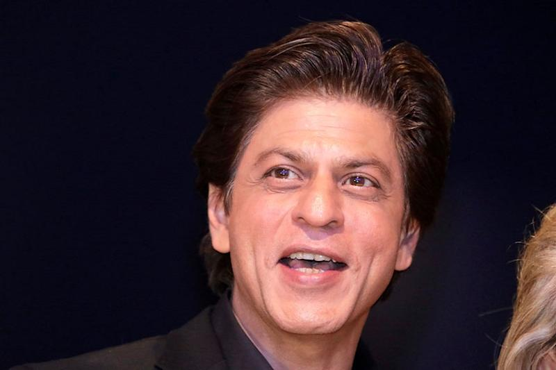The Most Expensive Thing Shah Rukh Khan Has Ever Bought is Now Worth Rs 200 Crore, Here's What It is