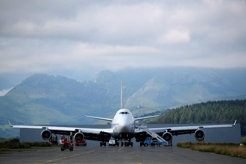 Boeing 747 Jumbo Jet Discontinued Silently, Sad Day for Avgeeks and Travellers: Report