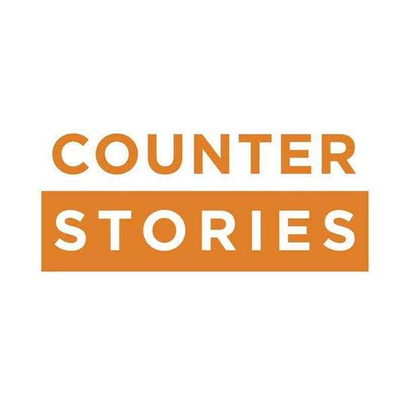 """<p>Another <em>NPR</em> podcast, <a href=""""https://www.npr.org/podcasts/414686898/counter-stories"""" rel=""""nofollow noopener"""" target=""""_blank"""" data-ylk=""""slk:Counter Stories"""" class=""""link rapid-noclick-resp"""">Counter Stories</a> """"looks at the effect of implicit bias and institutional racism on women of color's reproductive health, and at the greater historical narrative of native women and women of color being continually separated from their children.""""</p>"""