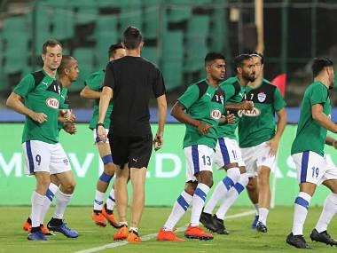 ISL 2019, Chennaiyin FC vs Bengaluru FC, Highlights: Bengaluru cling to top spot despite 1-2 defeat