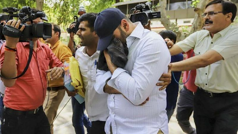 Monty Chadha, Son of Late Ponty Chadha, Granted Bail in Rs 100 Crore Cheating Case by Delhi Sessions Court