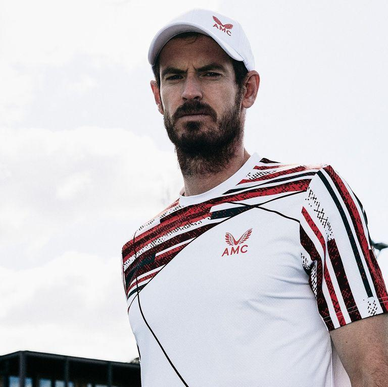 Andy Murray still has a passion for tennis, but admits he came close to giving it up