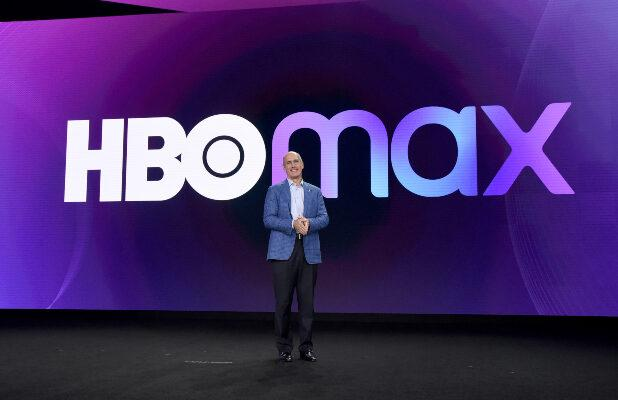 Warner Bros. Announces Warner Max, Film Production Wing for HBO Max