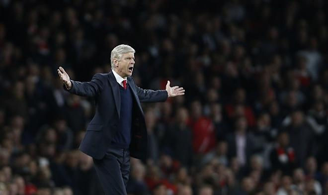 Arsene Wenger, Alisher Usmanov, Stan Kroenke, Arsenal, Arsenal news, Premier League news, Champions League