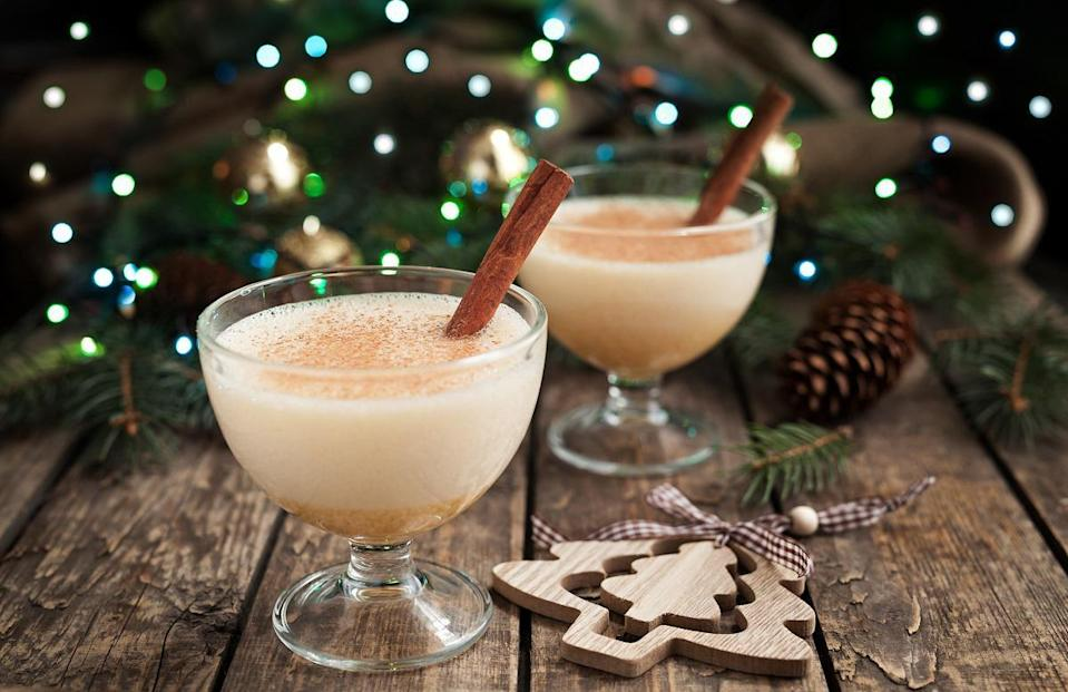 "<p>Missourians searched for how to make coquito, a traditional Puerto Rican drink that's made with coconut cream, condensed milk, vanilla and cinnamon. They were also curious about snow ice cream, which is exactly what it sounds like: snow is mixed with milk to make imitation ice cream.</p> <p><a href=""https://www.thedailymeal.com/recipes/coquito-8-recipe?referrer=yahoo&category=beauty_food&include_utm=1&utm_medium=referral&utm_source=yahoo&utm_campaign=feed"" rel=""nofollow noopener"" target=""_blank"" data-ylk=""slk:For a Coquito recipe, click here."" class=""link rapid-noclick-resp"">For a Coquito recipe, click here.</a></p>"