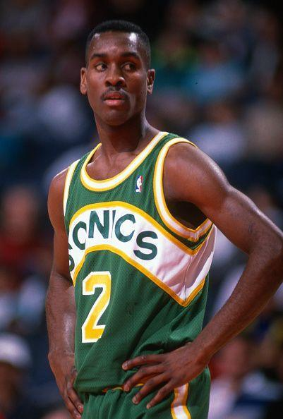"""<p> This phrase jumped from the world of sports — in 1990, <a href=""""http://www.rollingstone.com/culture/features/gary-payton-qa-the-glove-does-what-he-loves-talk-trash-20141120"""" rel=""""nofollow noopener"""" target=""""_blank"""" data-ylk=""""slk:Gary Payton, the Mozart of Trash Talking"""" class=""""link rapid-noclick-resp"""">Gary Payton, the Mozart of Trash Talking</a>, would be drafted the Seattle Supersonics. This year is also when """"bogus"""" dotted our vocabulary too. </p>"""